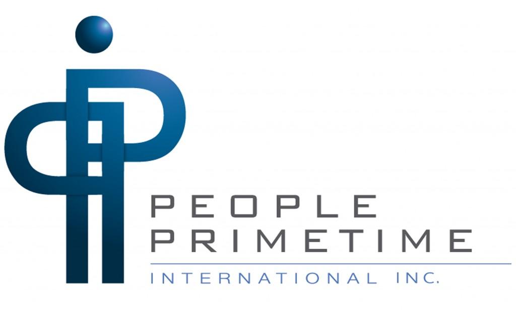 People PrimeTime Academy